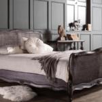 Как выбрать спальню (1)