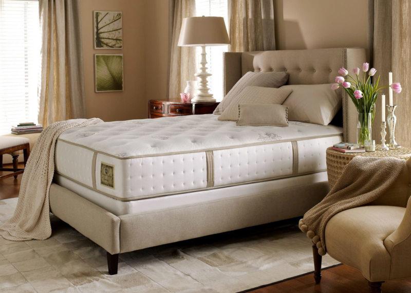 Как выбрать спальню (11)