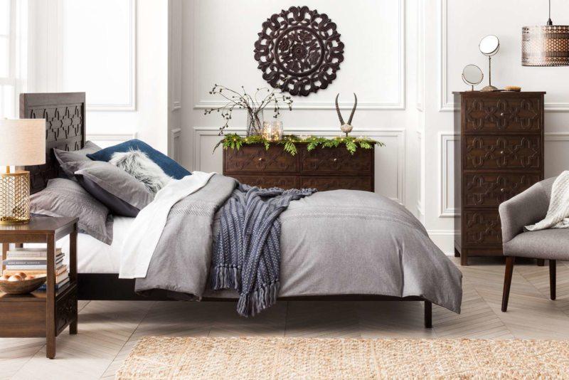 Как выбрать спальню (13)