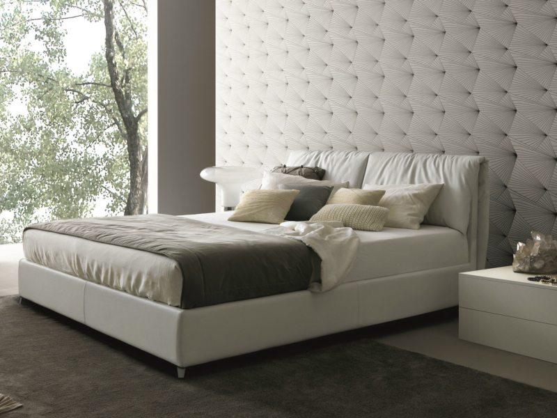 Как выбрать спальню (19)