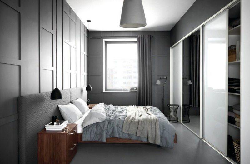 Как выбрать спальню (2)