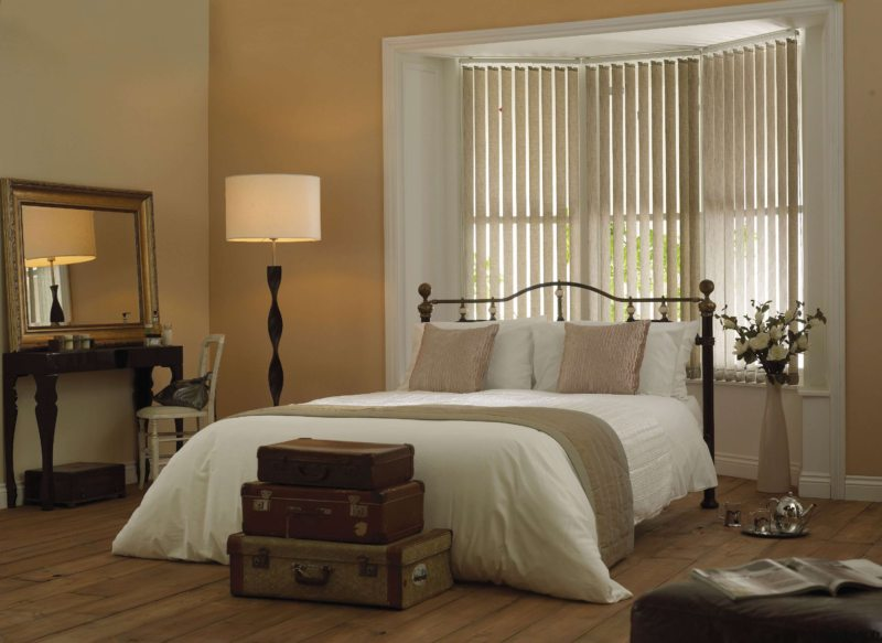 Как выбрать спальню (20)