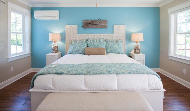 Как выбрать спальню (23)