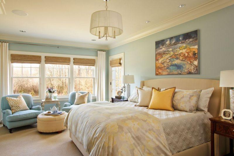 Как выбрать спальню (25)
