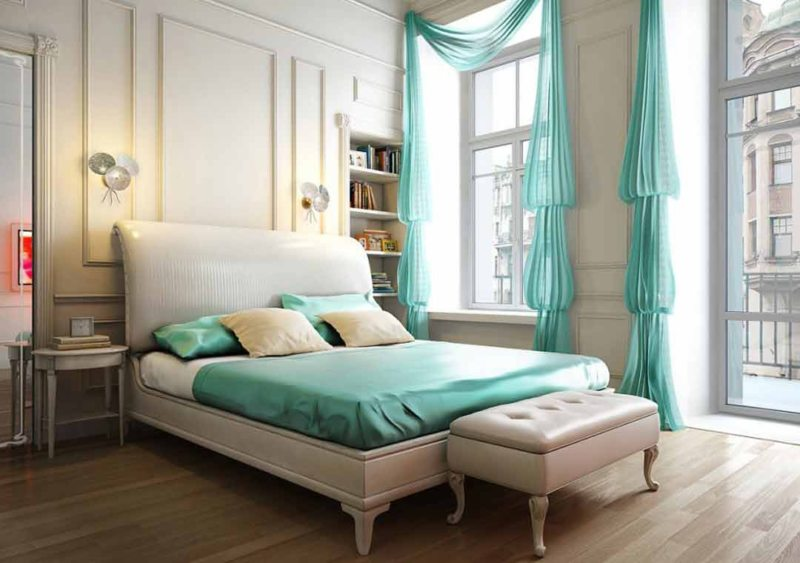 Как выбрать спальню (26)