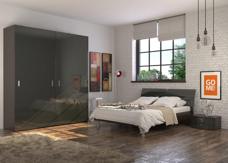 Как выбрать спальню (27)
