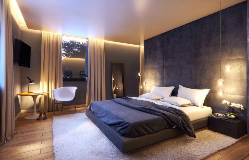 Как выбрать спальню (28)