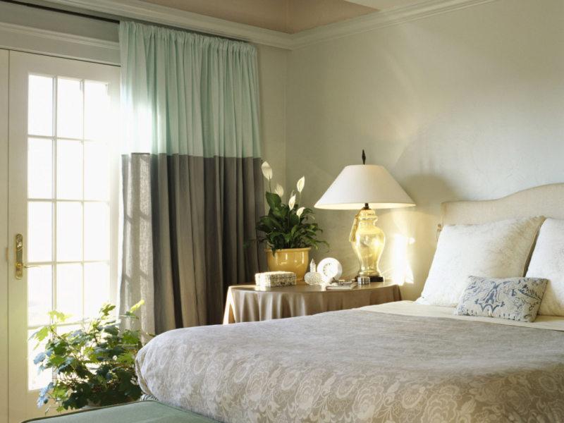Как выбрать спальню (29)
