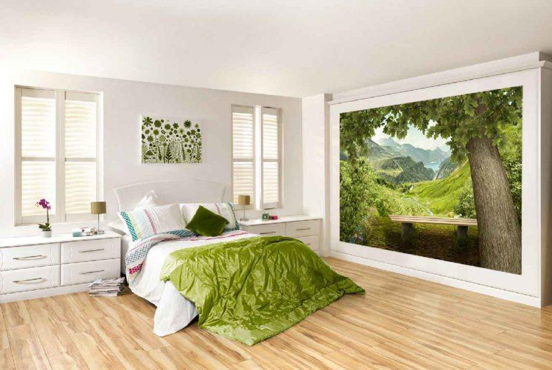 Как выбрать спальню (30)