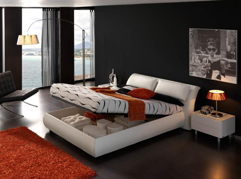 Как выбрать спальню (31)