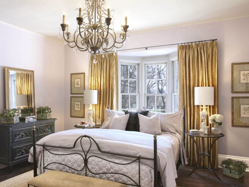 Как выбрать спальню (35)