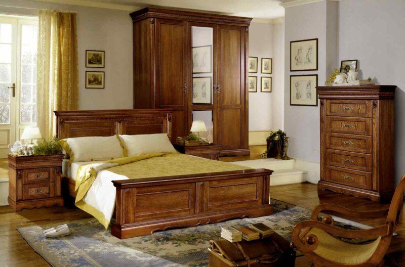 Как выбрать спальню (36)
