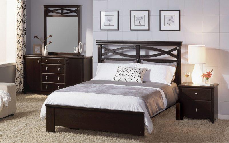 Как выбрать спальню (38)