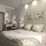 Как выбрать спальню (4)