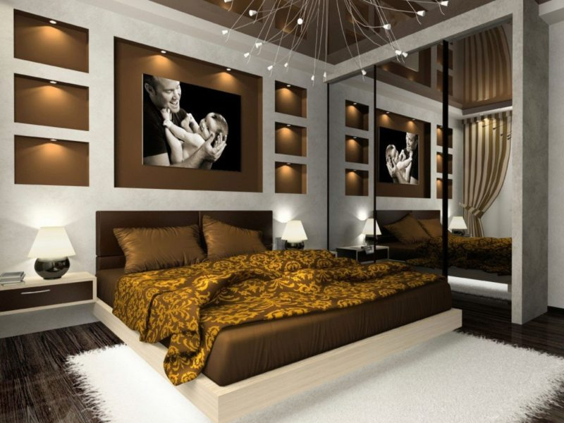 Как выбрать спальню (40)
