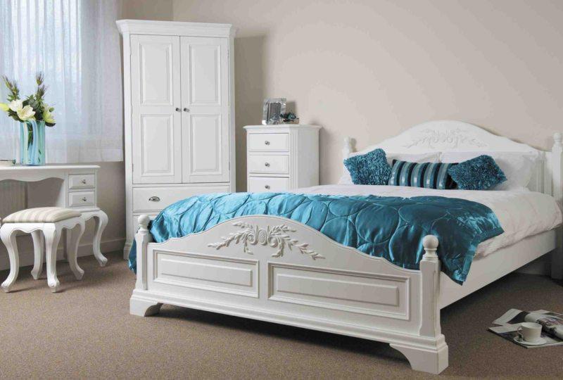 Как выбрать спальню (41)