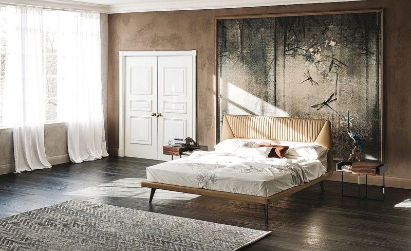 Как выбрать спальню (43)