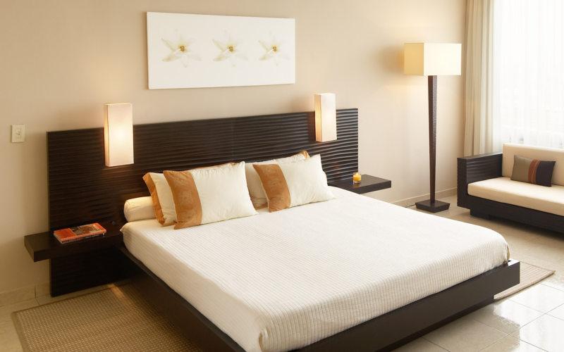 Как выбрать спальню (44)