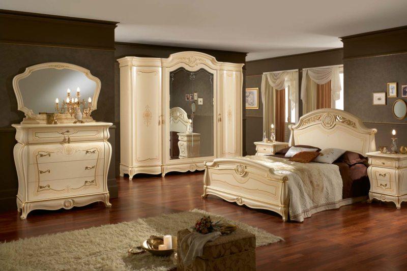 Как выбрать спальню (45)