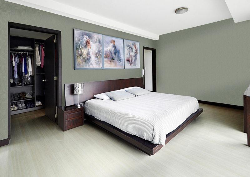 Как выбрать спальню (46)