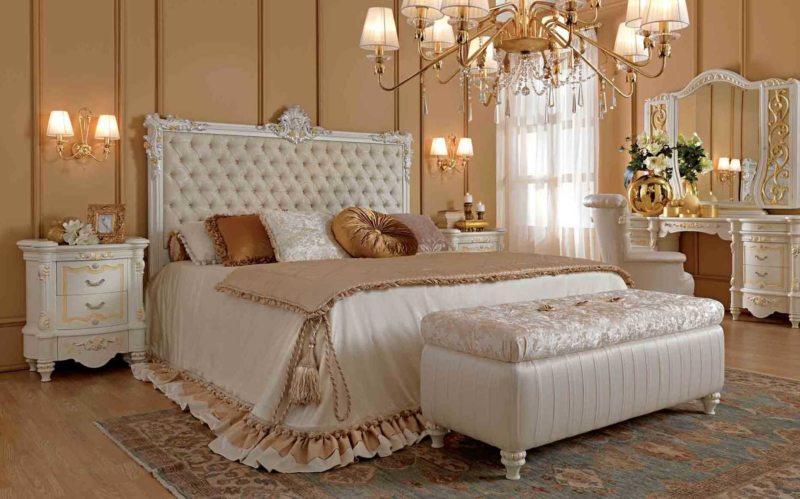 Как выбрать спальню (47)