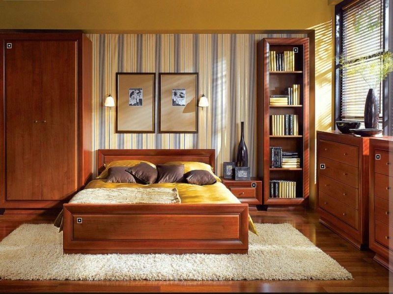 Как выбрать спальню (48)