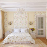 Как выбрать спальню (5)