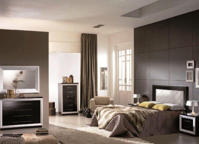 Как выбрать спальню (50)