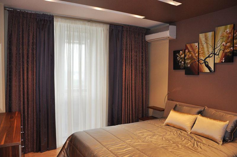 Как выбрать спальню (52)