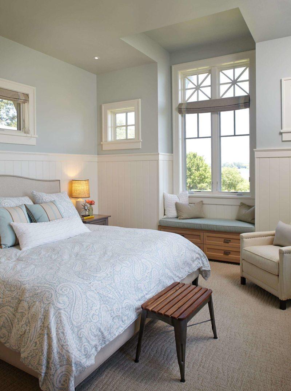Как выбрать спальню (53)