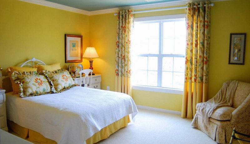 Как выбрать спальню (54)
