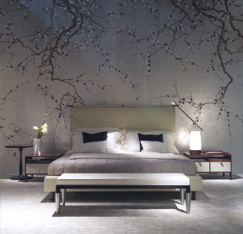 Как выбрать спальню (55)