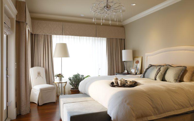 Как выбрать спальню (56)