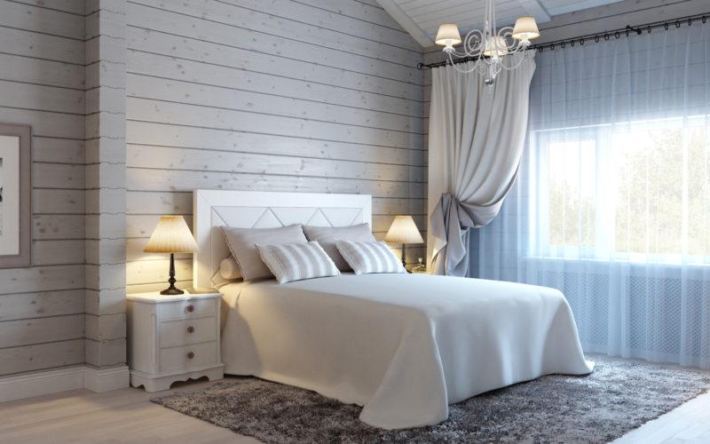Как выбрать спальню (57)
