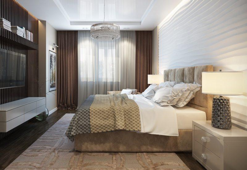 Как выбрать спальню (59)