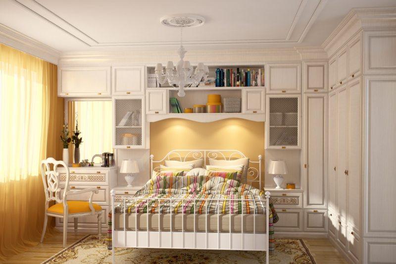 Как выбрать спальню (7)