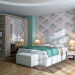Как выбрать спальню (9)