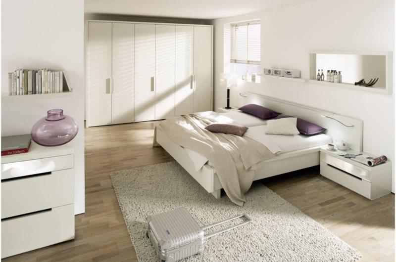 Комод в спальню (7)
