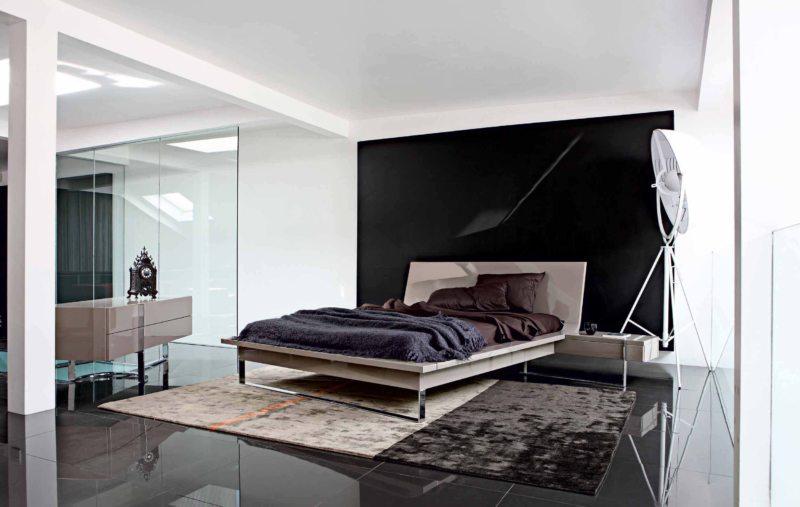 Ковер в спальню (55)