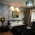 Красивые спальни (5)