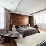 Красивые спальни (7)