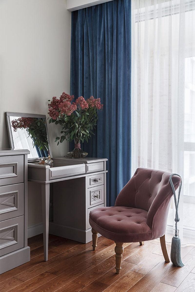 Кресло в спальню (1)