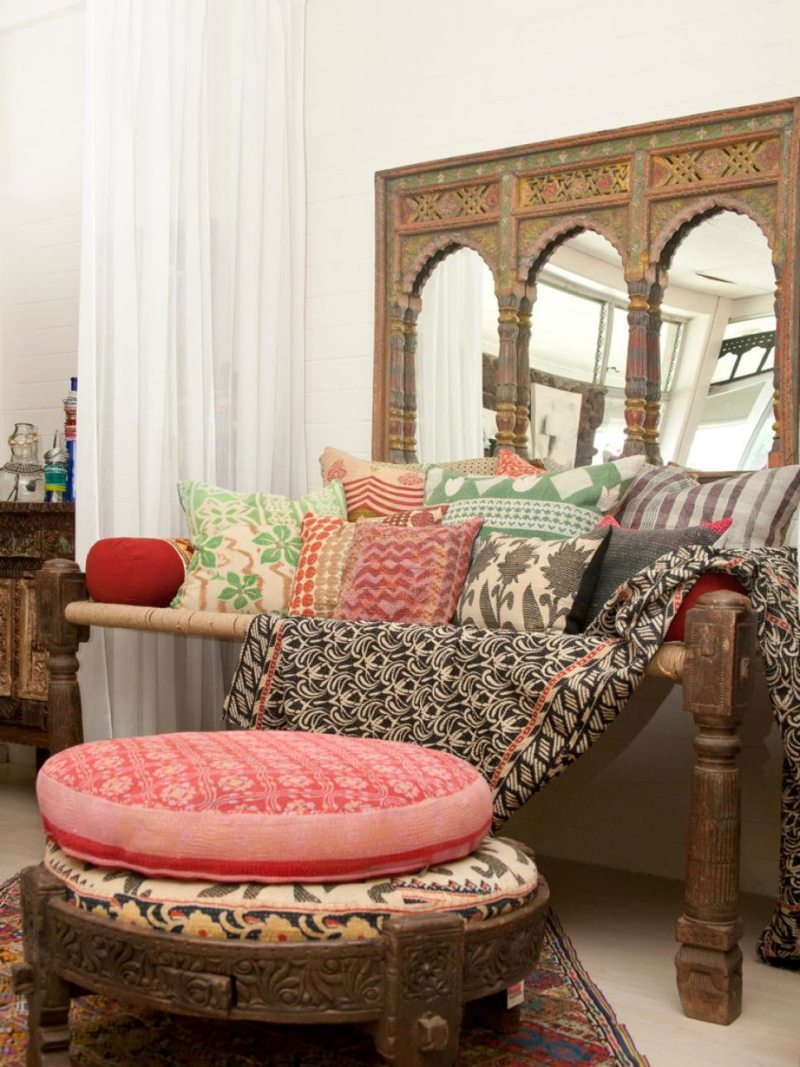 Кресло в спальню (11)