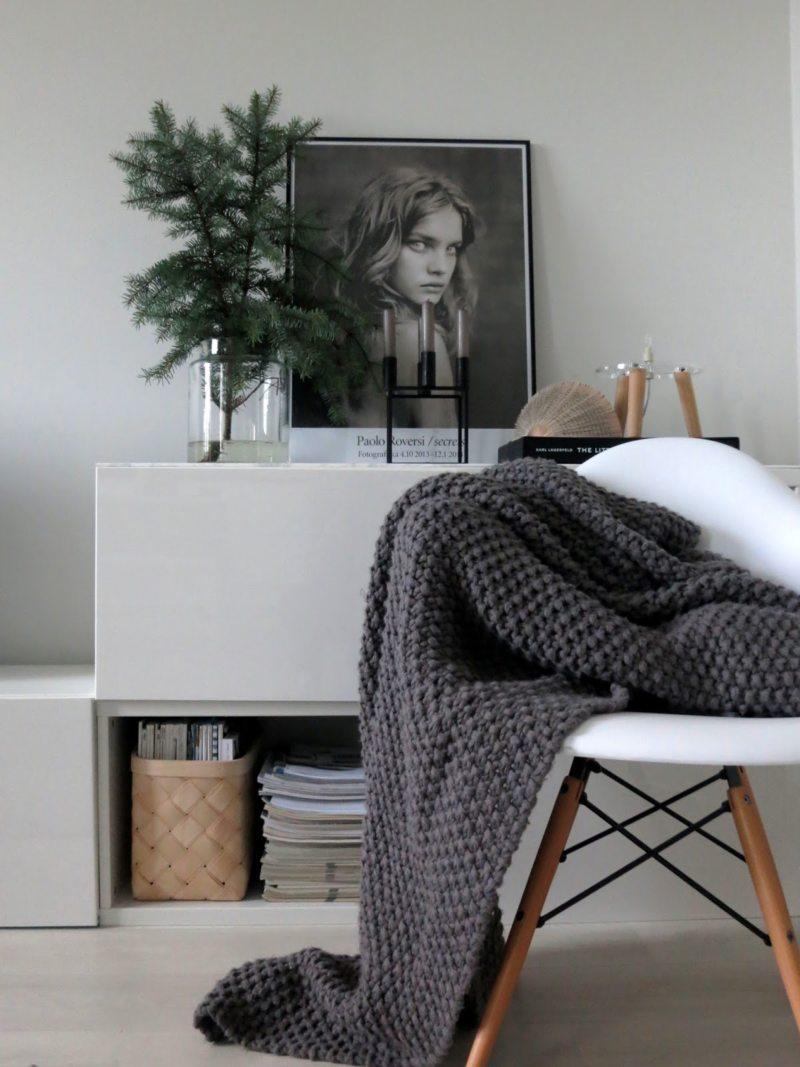 Кресло в спальню (16)