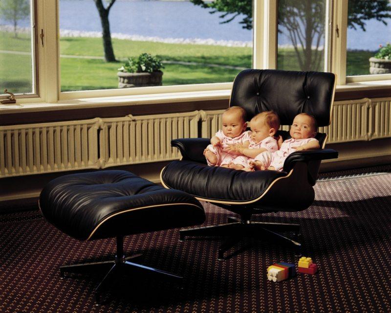 Кресло в спальню (8)