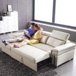 Leather seating living room (1)
