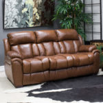 Leather seating living room (15)