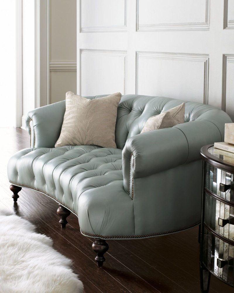 Leather seating living room (26)