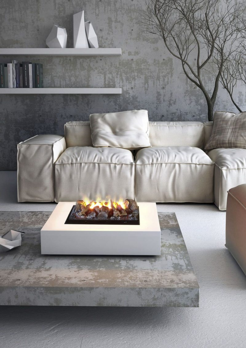 Leather seating living room (28)