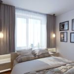 Long bedroom (001)